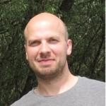 Peter Lukáč